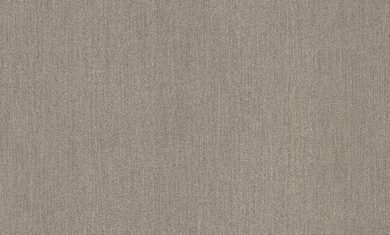168303-13 Обои Вернисаж флиз. 1,06м*10м