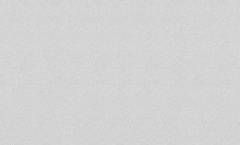 168284-00 Обои Вернисаж флиз. 1,06м*10м