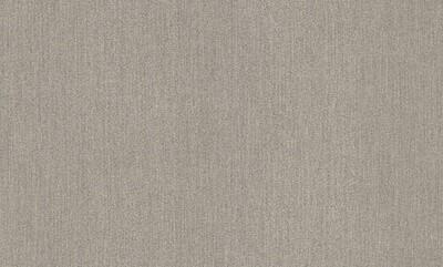 168303-14 Обои Вернисаж флиз. 1,06м*10м