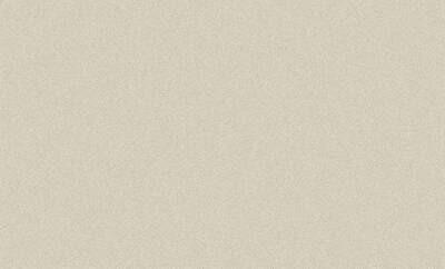 168321-01 Обои Вернисаж флиз. 1,06м*10м