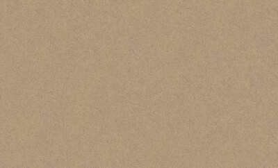 168331-03 Обои Индустрия флиз. 1,06м*10м