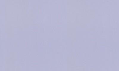 HC71372-67 обои Home Color флиз.1,06*10м