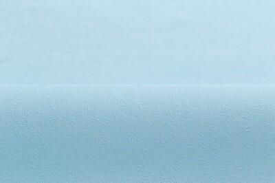 HC71372-66 обои Home Color флиз.1,06*10м