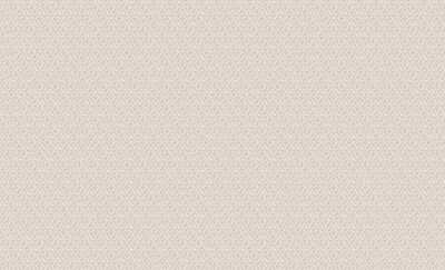 3642-3 Обои Эрисман флиз. 1,06м*10м