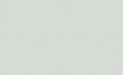 12000-31 Обои Erismann флиз. 1,06м*10м