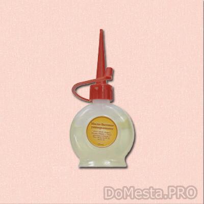 Масло смазочное бытовое RUNIS 2-004 универсальное 20мл.