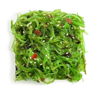 Салат Чука Хияши Вакаме Стандарт, 1 кг., Китай