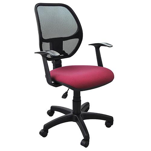 Офисное кресло Меркурий