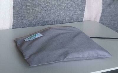 HB Wireless Pocket Shield - Θήκες θωράκισης Wi-Fi modem, router, baby monitor κ.α. 00075