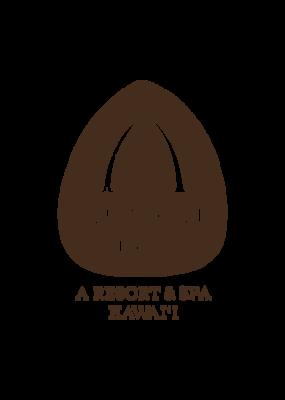Ama'ama Restaurant at Aulani, a Disney Resort & Spa - Table of 6