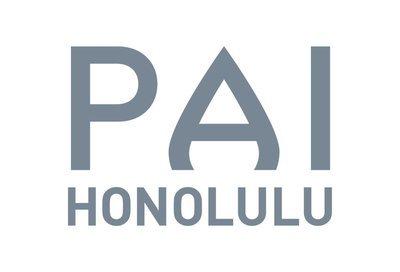 Pai Honolulu - Table of 4