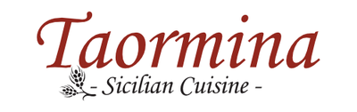 Taormina Sicilian Cuisine - Table of 4