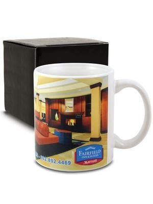 Sublimated Can Mug (36)