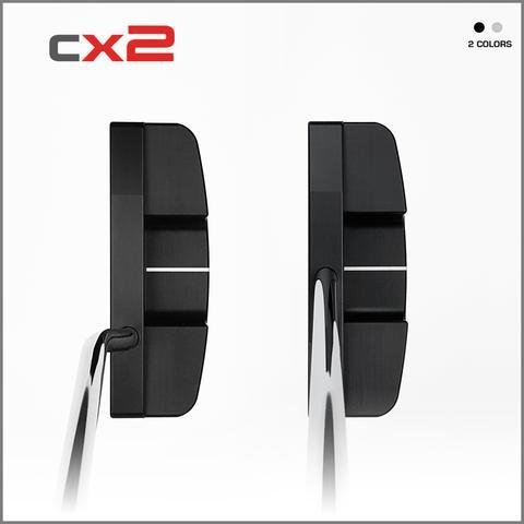CURE CX2 $100 Off + Free Shipping