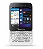Remplacement  Ecran Complet Blackberry Q10