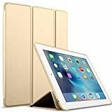 Etui Smart Cover Silicone iPad 4