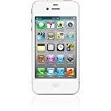 Reparation Batterie Apple iPhone 4