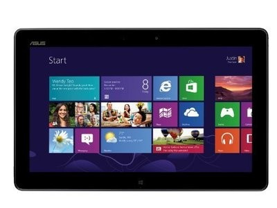 Reparation Vitre tactile Ecran Complet ASUS Windows 8 TF810 TF810T TF810C