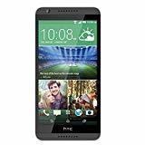 Remplacement Batterie HTC Desire 820