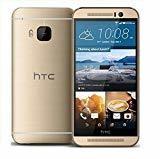 Remplacement Ecran complet HTC One M9