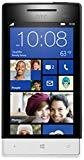 Remplacement Bouton Power 8S Windows Phone A620e