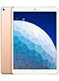 Reparation iPad Air 3 —10.5pouces - A2152, A2153, A2123, A2154