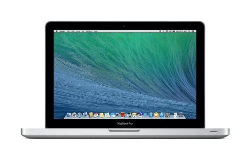 "Reparation Dalle Ecran Macbook Pro Retina 15 ""A1398  2013 2014   EMC 2674, 2745, 2876, 2881"
