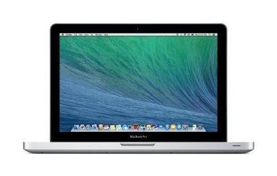 Reparation Dalle Ecran Macbook Pro Retina 15