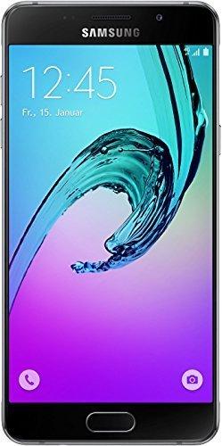 Remplacement Connecteur USB Alimentation Samsung Galaxy A5 2016- SM-A500F SSM-A500FU