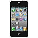 Reparation Ecran Vitre tactile iPhone 4S