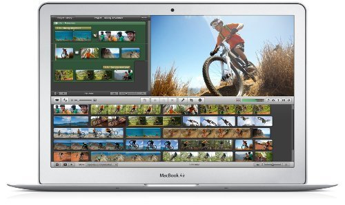 "Reparation BATTERIE  Apple Macbook Air 13"" Modèle 1466 DEBUT 2014 EMC 2632 MD760LL/B*"