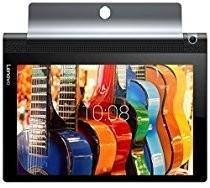 Reparation Ecran tactile Lenovo YOGA Tab 3 YT3-X50F YT3-X50 YT3-X50M 10.1