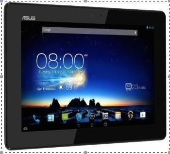 Reparation Ecran Complet Asus Padfone 3 Infinity A80 Couleur Noir