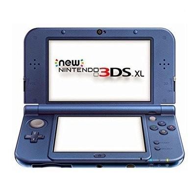 Reparation Contacteur Boutons ABXY New Nintendo 3DS XL