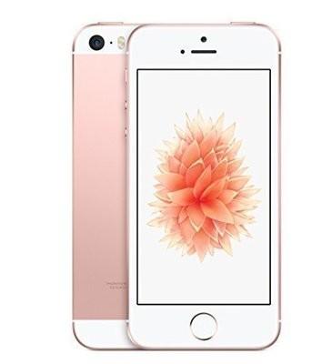 IPhone SE Touch Screen Repair