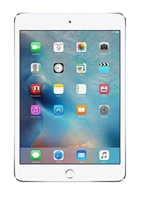 Reparation Ecran Apple iPad Mini 4 -A1358, A1550