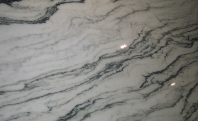 Vermont Marble Granite Slate Soapstone Stone