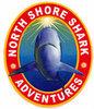 The Shark Shop