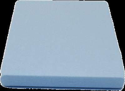 Napínací prostěradlo Jupiter 8-20, 100x200cm