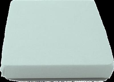 Napínací prostěradlo Jupiter 8-23, 100x200cm