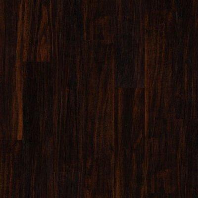 Vinylová podlaha Opus - Tergo