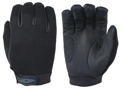 Enforcer K™ - Neoprene w/ Cut Resistant liners