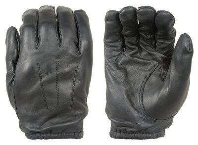 Frisker K™ - Leather w/ Cut Resistant liners