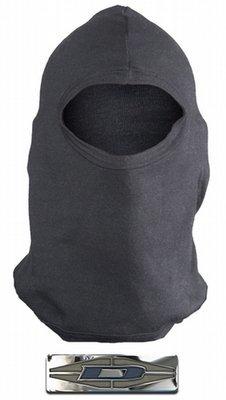 Heavyweight Hood