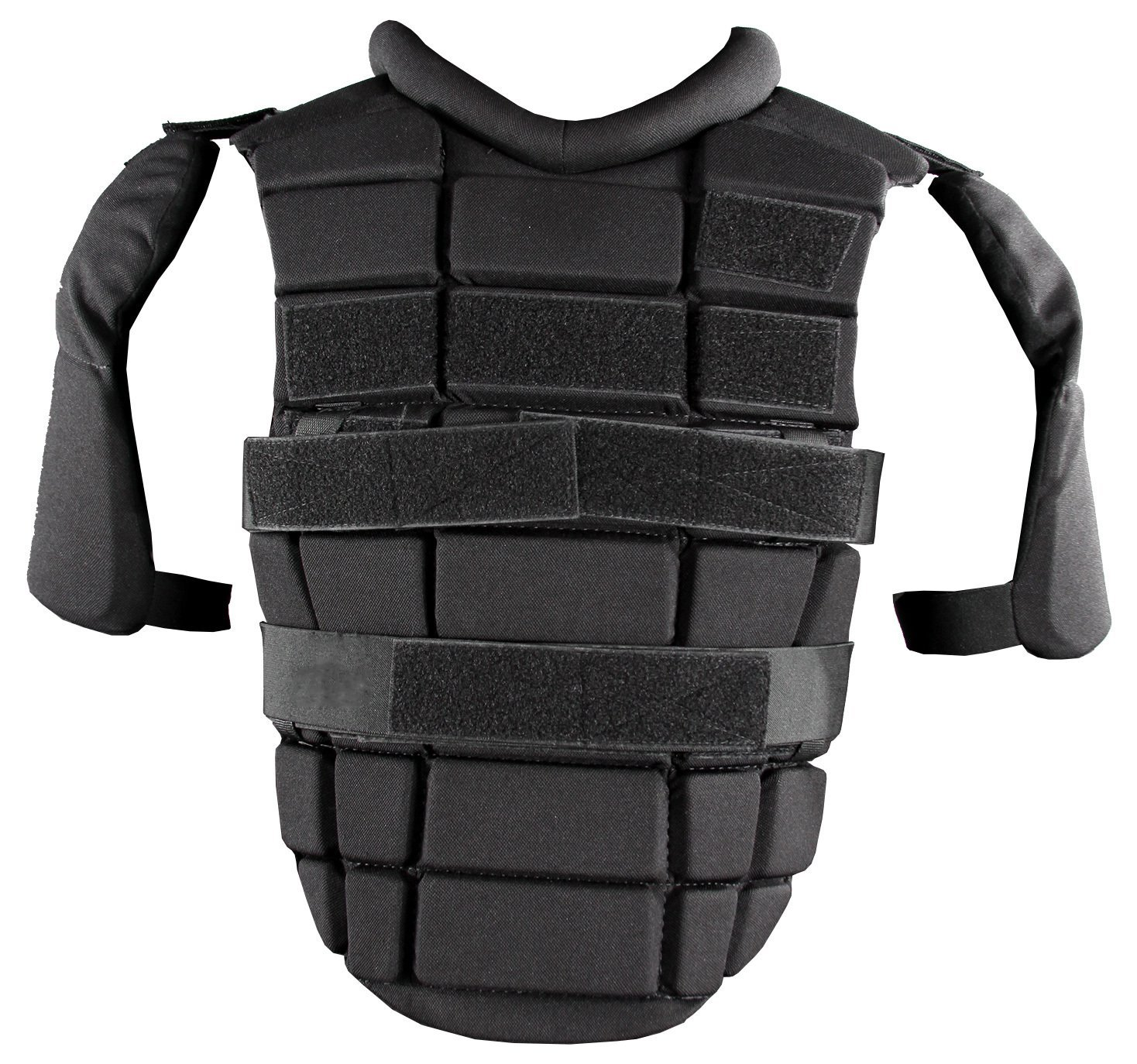 Upper Body and Shoulder Protector