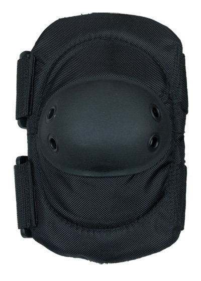Imperial™ Hard Shell Cap Elbow Pads