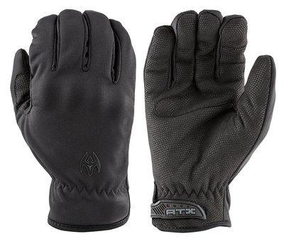 Winter Cut Resistant Patrol Gloves