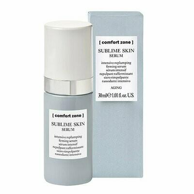 Sublime Skin Anti-Aging Serum