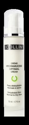 Hydramucine Optimal Cream