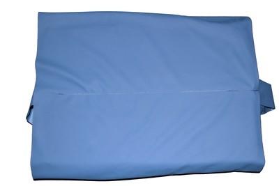 Pillow Brace - Ex-large Size